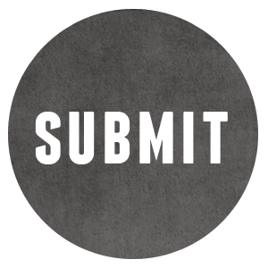 southword literary journal submissions essays