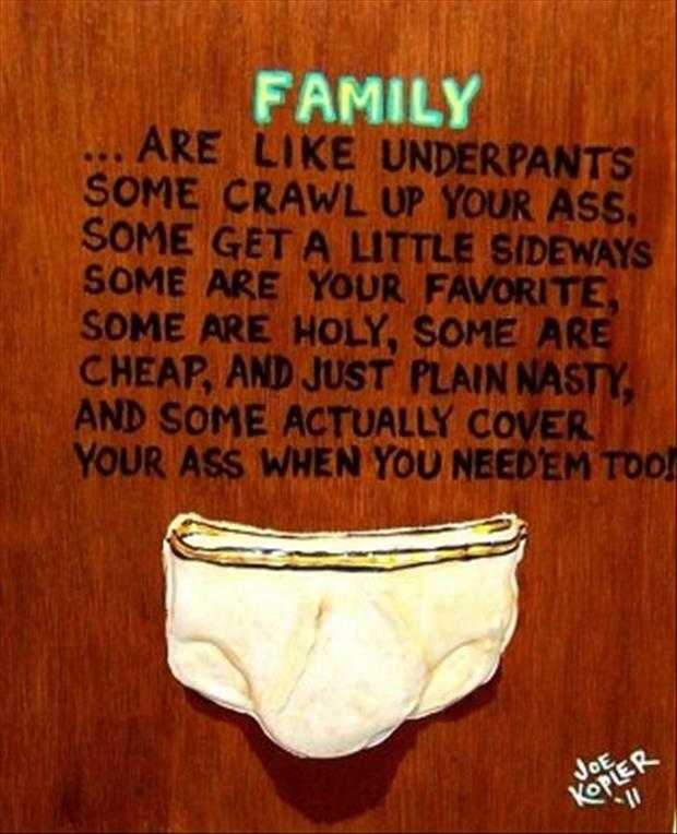 Funny Family Quotes And Sayings: Choosing Quotes About Family. QuotesGram