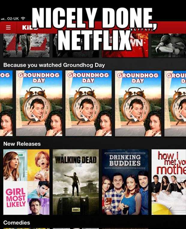 Funny Quotes About Netflix. QuotesGram Funny Movies On Netflix