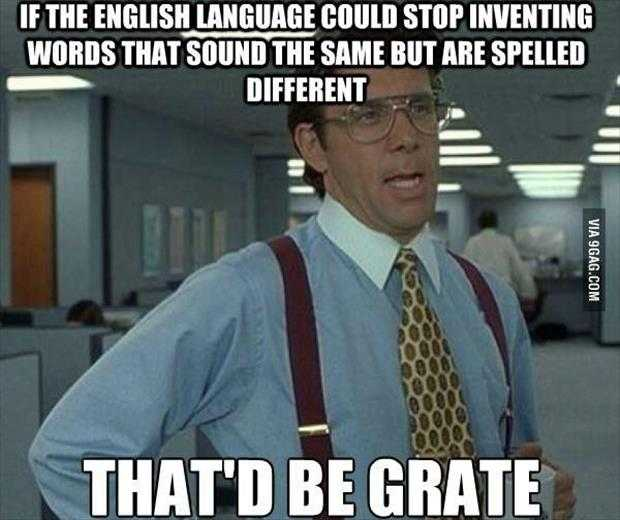 Funny Old English Meme : The gallery for gt funny england meme