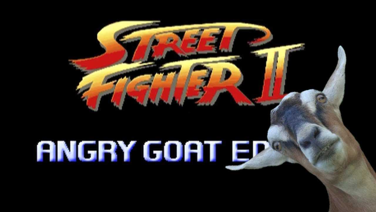http://thefunnybeaver.com/wp-content/uploads/2014/10/street-fighter-angry-goat-editio.jpg