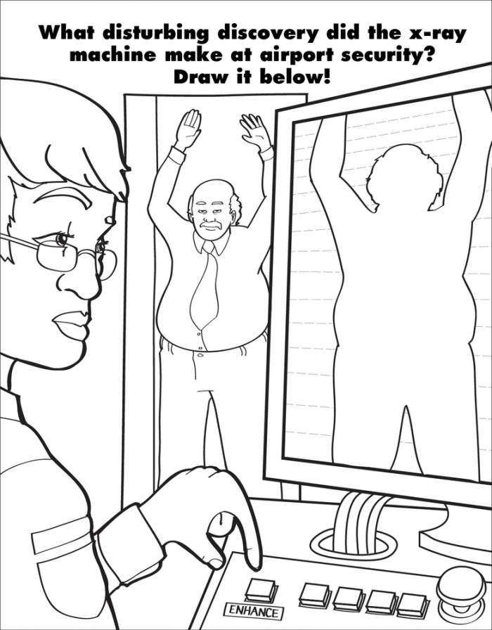 http://thefunnybeaver.com/wp-content/uploads/2014/12/coloring-book-for-grown-ups-part-two-14.jpg