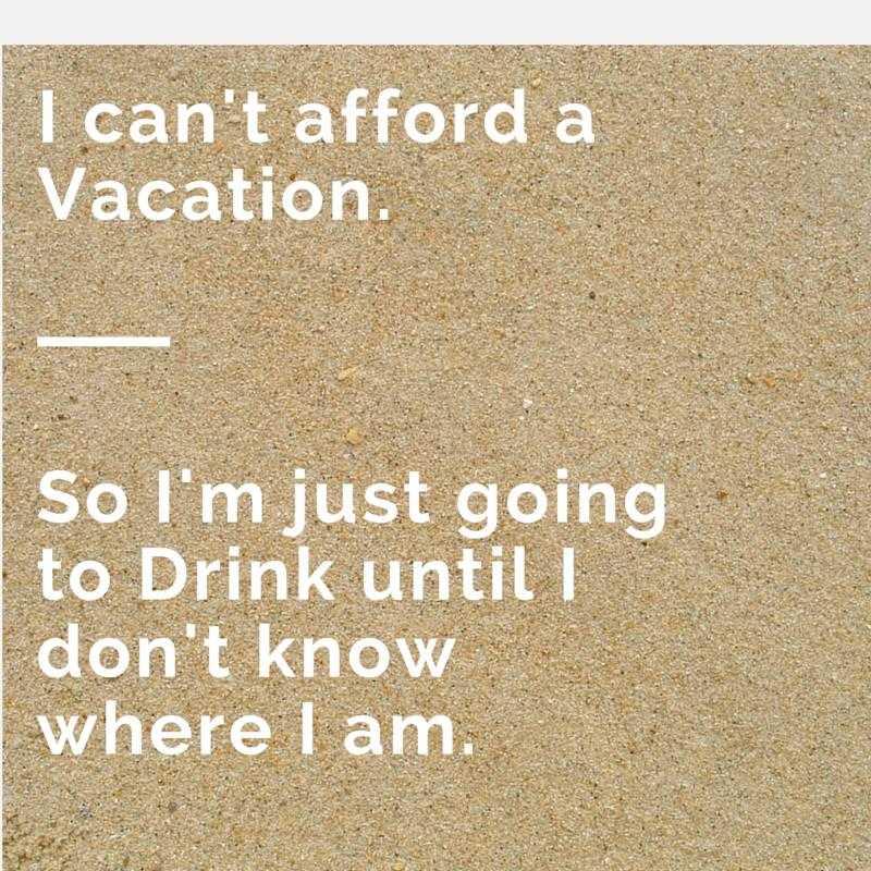 Minion Vacation Quotes. QuotesGram