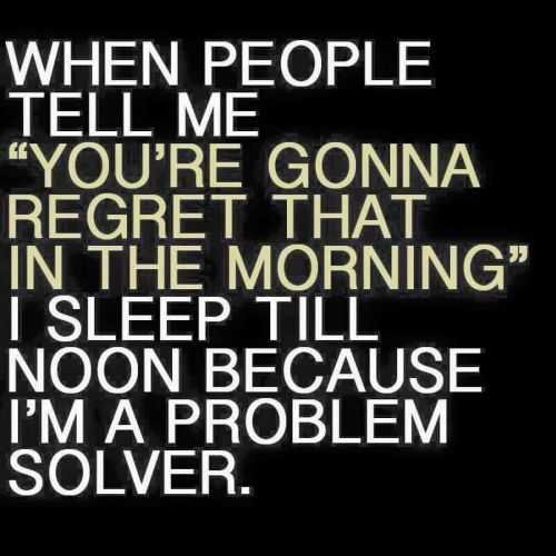 Random Funny Quotes: Weekend Random Funny Pictures