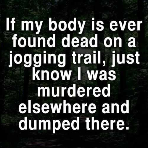 Funny Quotes 217