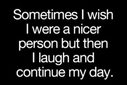 Funny Quotes 224
