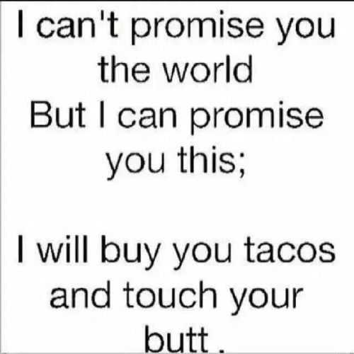 Funny Quotes 231