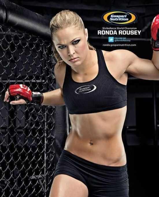 Ronda-Rousey-MMA-fighter-12.jpg