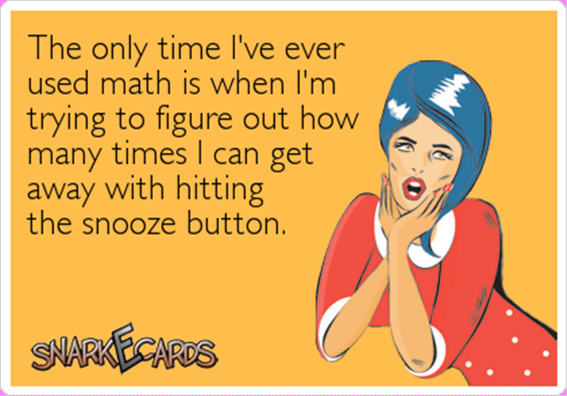 funny ecard of the day