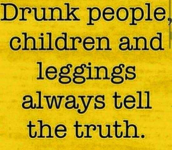 Funny Quotes About People: Drunk People Funny Quotes. QuotesGram