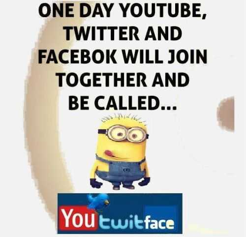 Stupid Minion Quotes: Funny Minion Quotes Of The Week