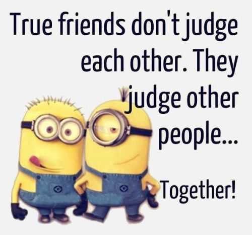Funny Minion Quotes Of The Day 282