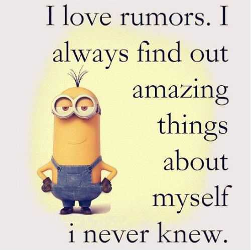 Funny Minion Quotes Of The Day 314