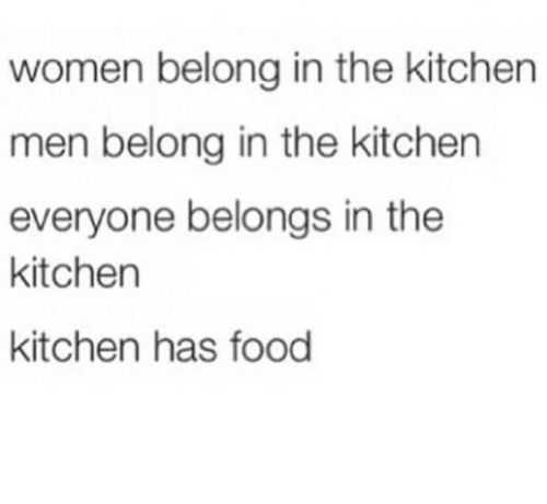 Women Quotes In The Kitchen: Women Quotes In The Kitchen. QuotesGram