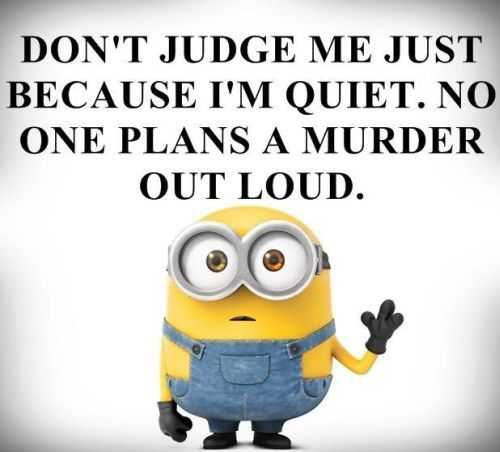 dave the minion funny quotes Quotes