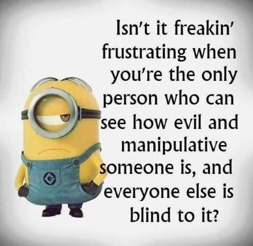 Funny Minion Quotes 370