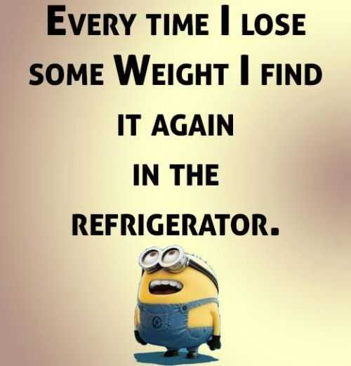 Funny Love Quotes Of The Day : Minion Quotes About Death. QuotesGram