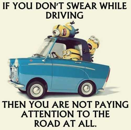 Funny Minions Quotes 394