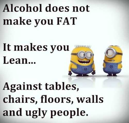 Funny Minions Quotes 395