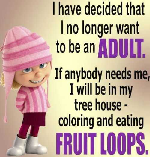 Funny Minions Quotes 405