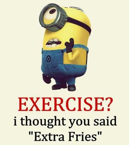 Funny Minions Quotes 420