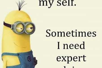 Minions Quotes 325 featured