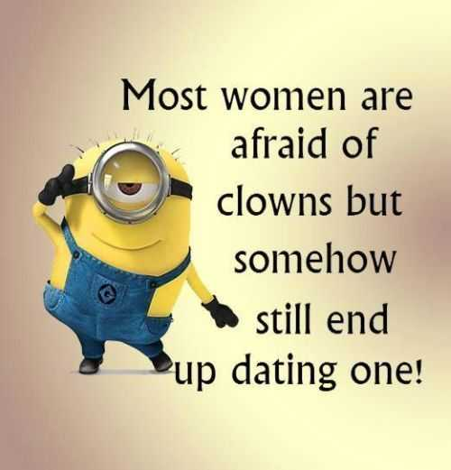 Funny Minions Quotes: Funniest Minion Quotes Of The Week