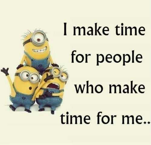 Minions Quotes 352 The Funniest Minion Quotes Of The Week