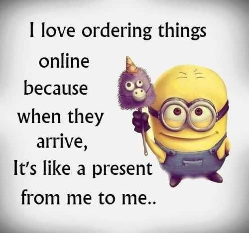 Minions Quotes Of The Day 315