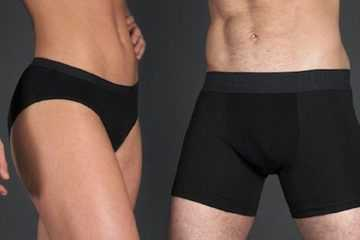 fart filtering underwear featured