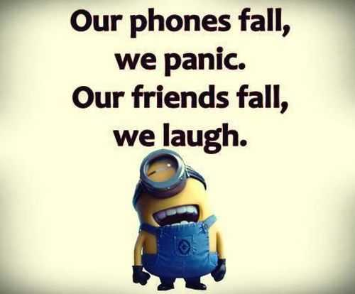 Despicable Me Funny Love Quotes : Funny Quotes From Despicable Me. QuotesGram