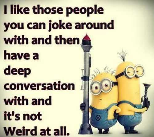 Despicable Me Funny Minions Quotes. QuotesGram