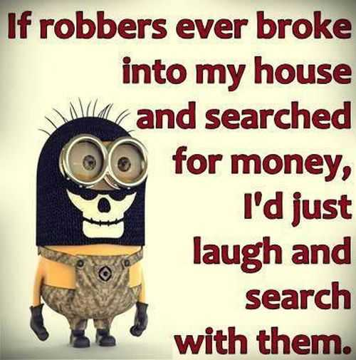 Best new funny Despicable Me minions quotes 018