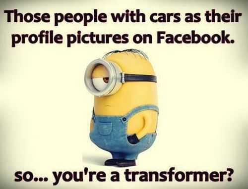 Best new funny Despicable Me minions quotes 037 Funniest Minion Quotes Of The Week