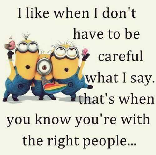 Despicable Me 3 funny minions quotes 002