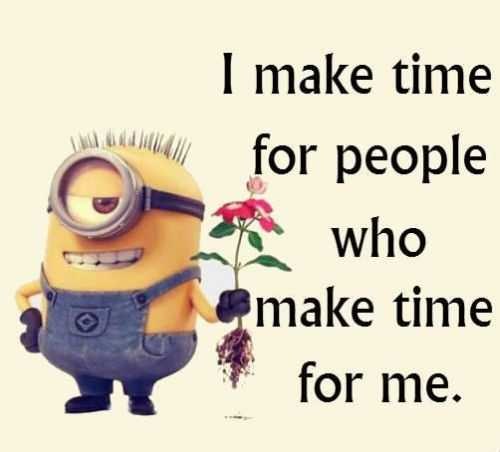 Funniest Minions Quotes On The Internet 425 Funny Minion Quotes Of The Week