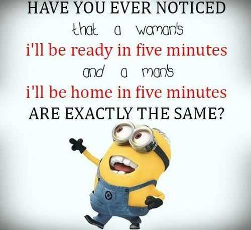 Funny Minion Quotes About School: Funniest Minions Quotes Of The Week