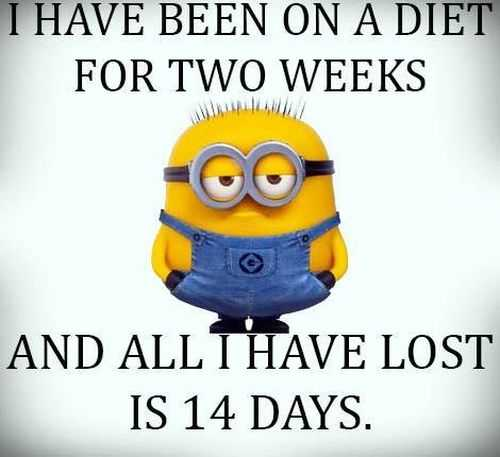 Funniest Memes Of The Week : Funny minions pictures of the week
