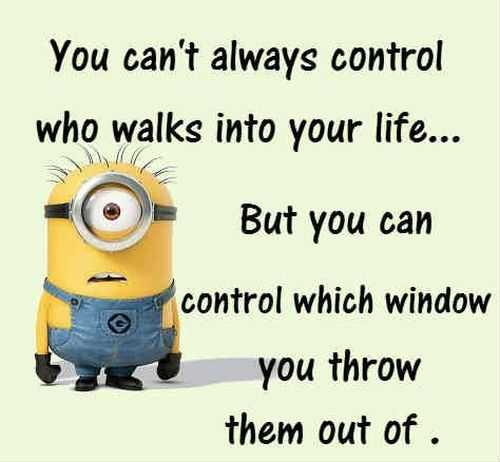 Funny Minions Pictures Of The Week 042