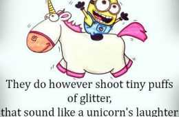 New Funny Minions Pictures 029