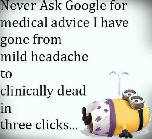 New Funny Minion Quotes