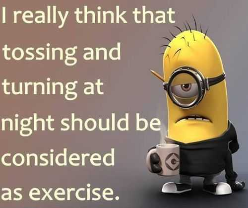 New Funny Minions Quotes 013