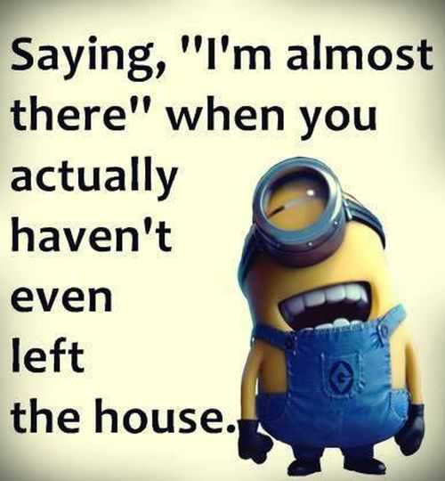 New Funny Minions Quotes 015