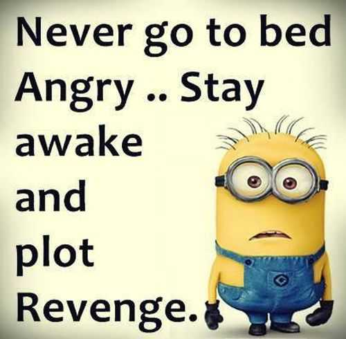 Funny Minion Quotes: Funny Minions Pictures For The Week