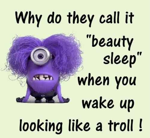 New Funny Minions Quotes 02