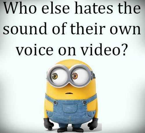 New Funny Minions Quotes 023