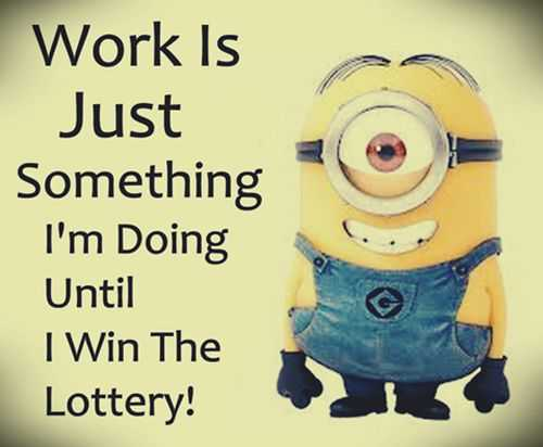 New Funny Minions Quotes 052