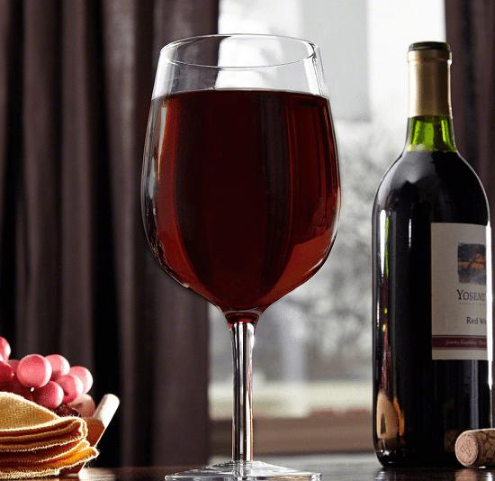 extra large wine glass 2