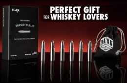 whiskey bullets 2