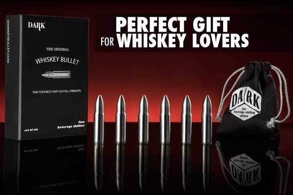 whiskey bullets 2